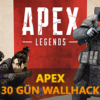 apex wallhack