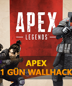 apex wallhack