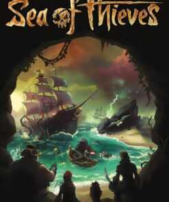 sea-of-thieves-hile