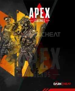 Apex Legends Hileleri