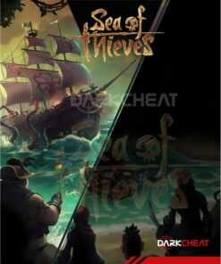 Sea Of Thieves Hile