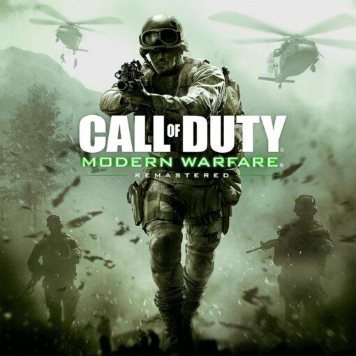 cod modern warfare hile